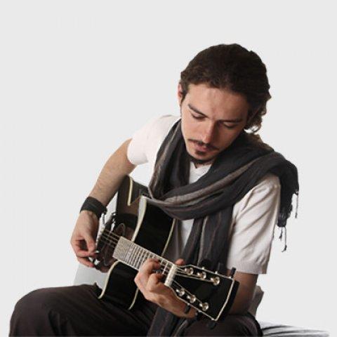 web gitaar zw